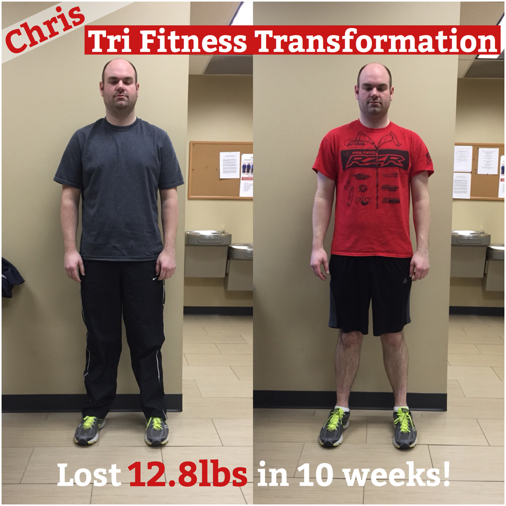 Chris Transformation Pic.jpg