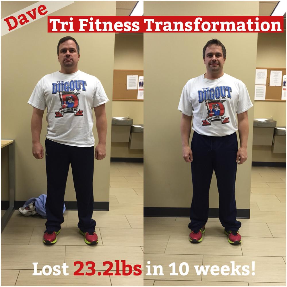 Dave Transformation Pic.jpg