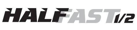 RaceThread.com Half Fast Half Marathon