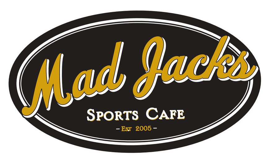 Mad Jacks Logo.JPG