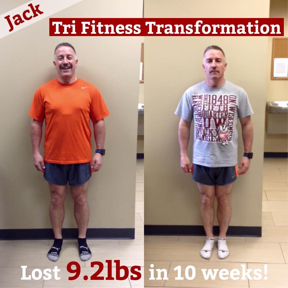Jack Transformation.jpg