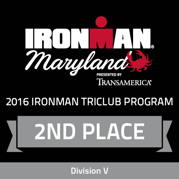 TriClub_DigiAwards_2016_IMMaryland10.jpg