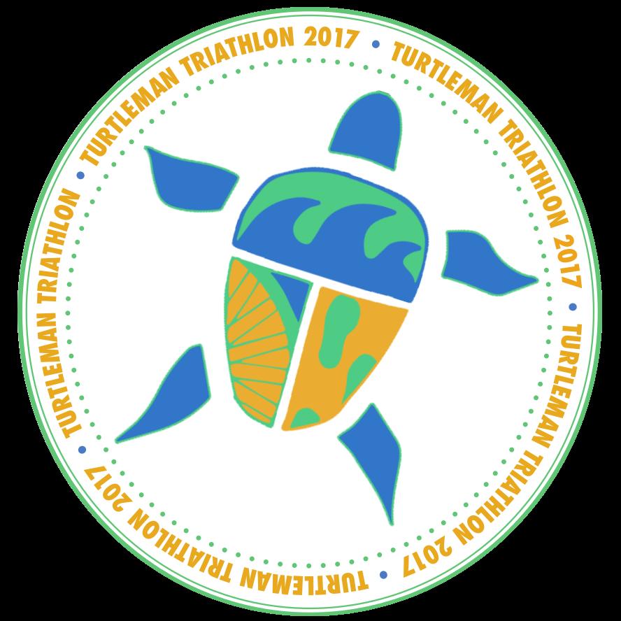 turtlemanlogo.png