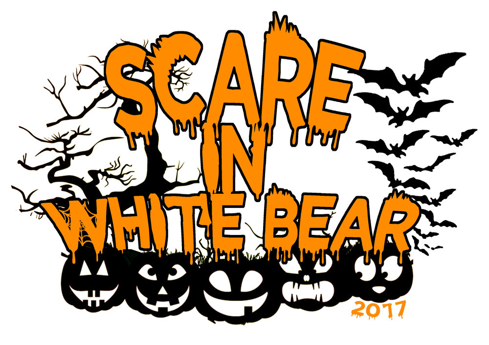 SCARE IN WHITE BEAR 2017.jpg