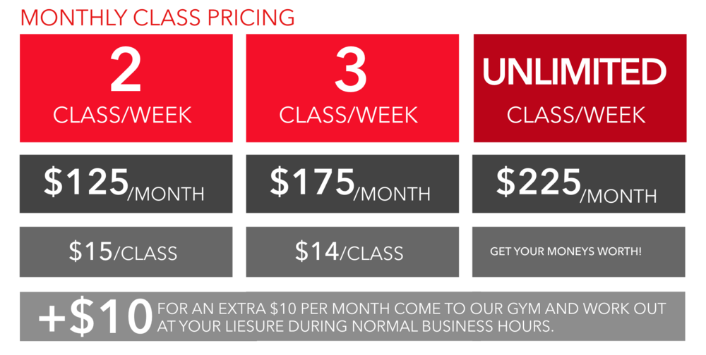 effective-fitness-training-monthly-class-pricing.png