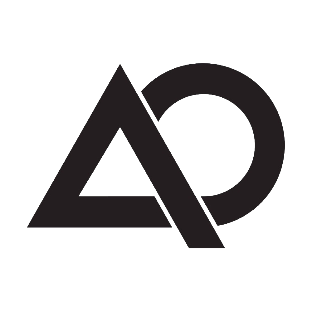 Alpha Omega Campus Ministry