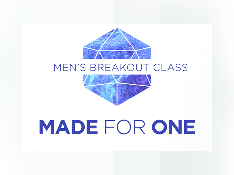 BREAKOUT CLASS MADE FOR ONE WEBSITE.jpg