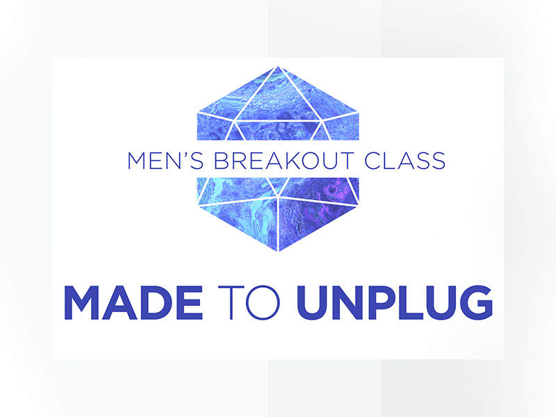 BREAKOUT CLASS MADE TO UNPLUG WEBSITE.jpg