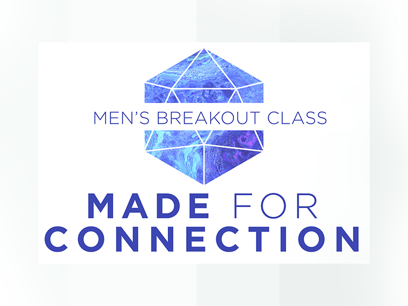 BREAKOUT CLASS MADE FOr CONNECTION WEBSITE.jpg