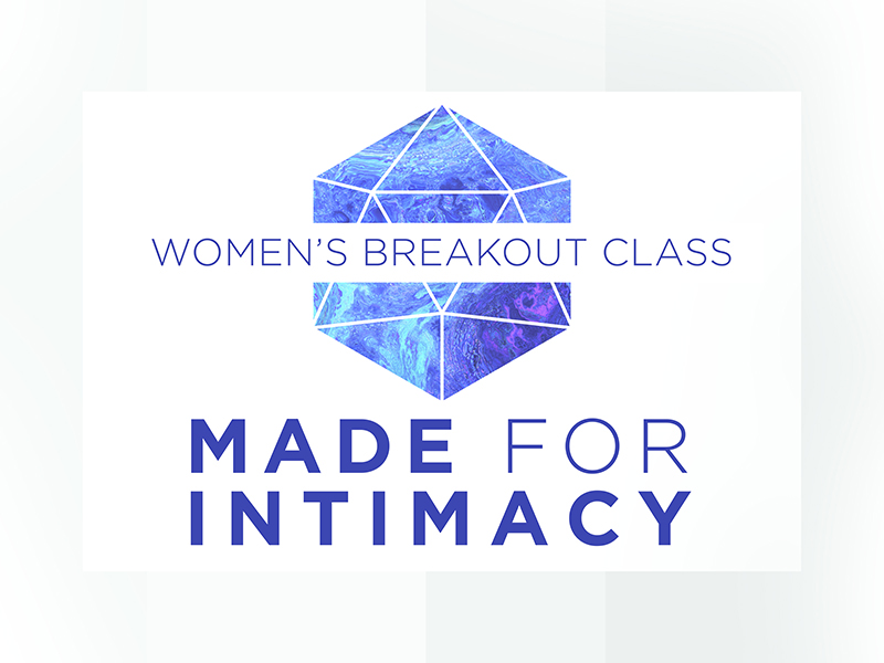 BREAKOUT CLASS MADE FOr INTIMACY WEBSITE.jpg