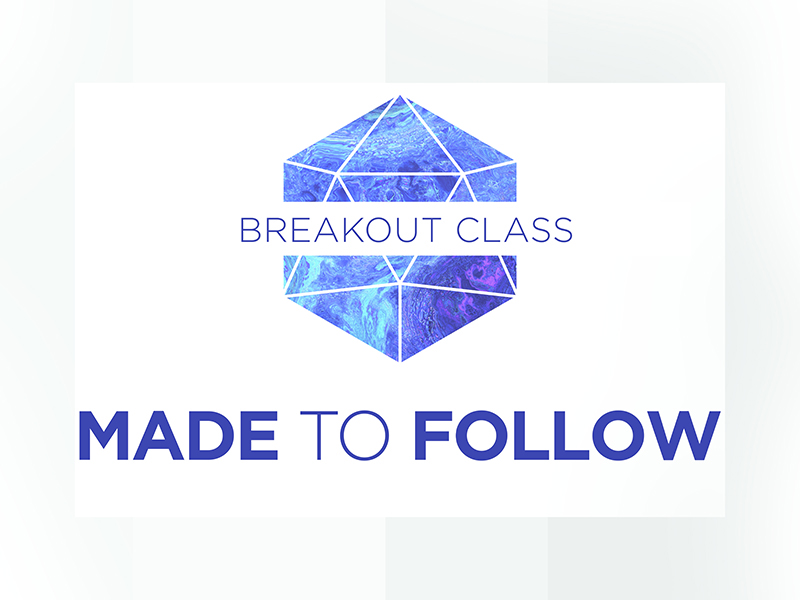 BREAKOUT CLASS MADE To FOLLOW WEBSITE.jpg