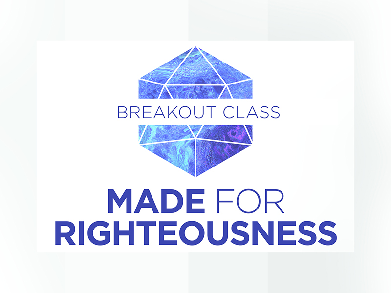 BREAKOUT CLASS MADE FOR GREATNESS WEBSITE.jpg