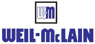 WEIL MCLAIN