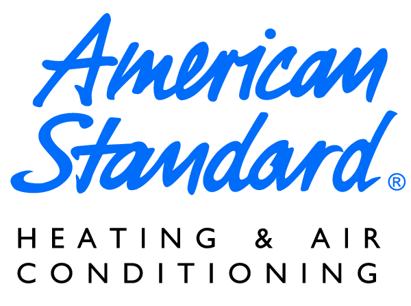 American Standard Air Heating & Conditioning