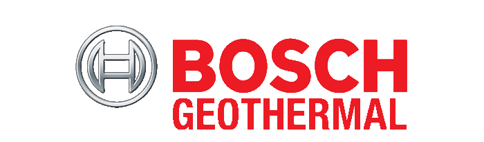 Bosch_geothermal_logo.png