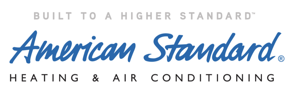 American Standard Heating & AC