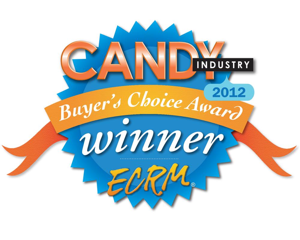 Candy Buyers Choice Award 300 dpi Hi Res.jpg