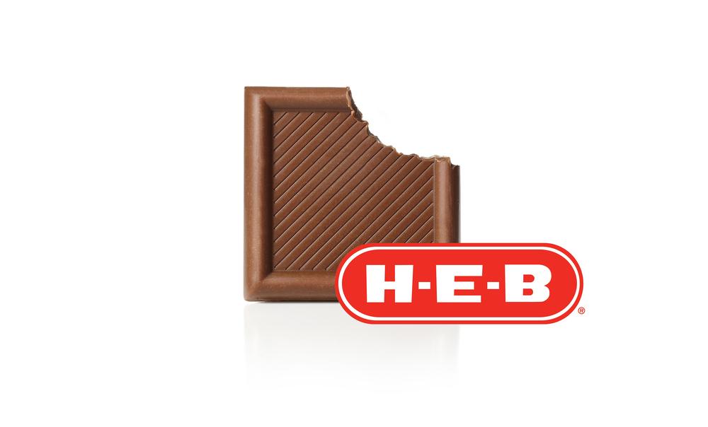 HEB-banner.jpg