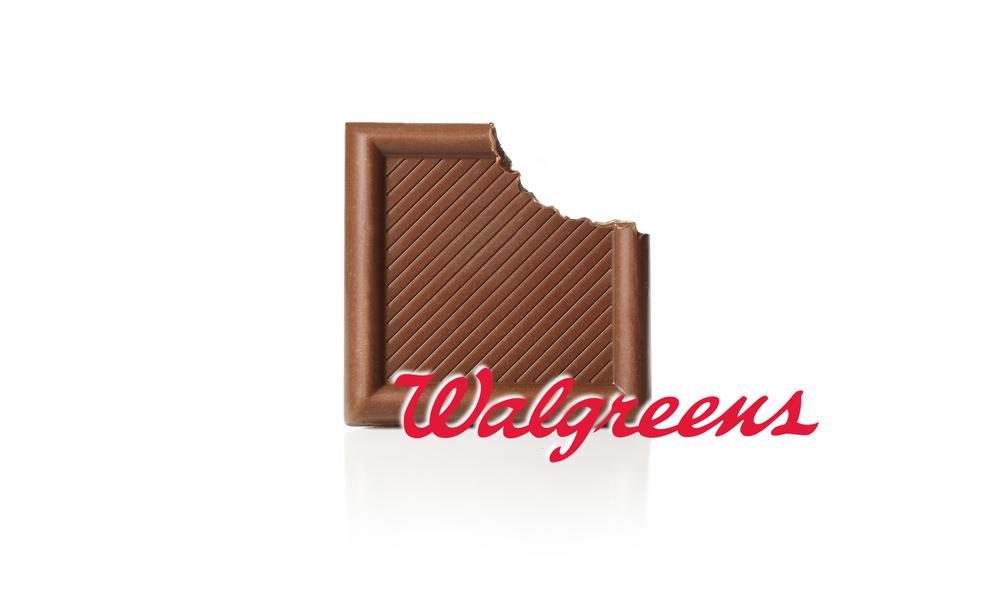 Walgreens-banner.jpg