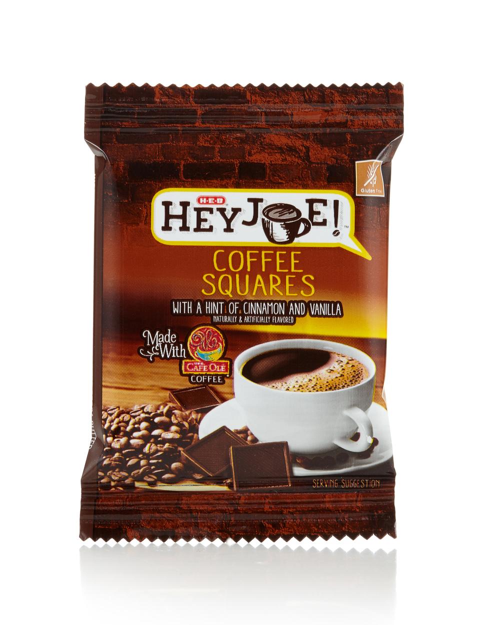 Coffee_Thins_090815 248038.jpg