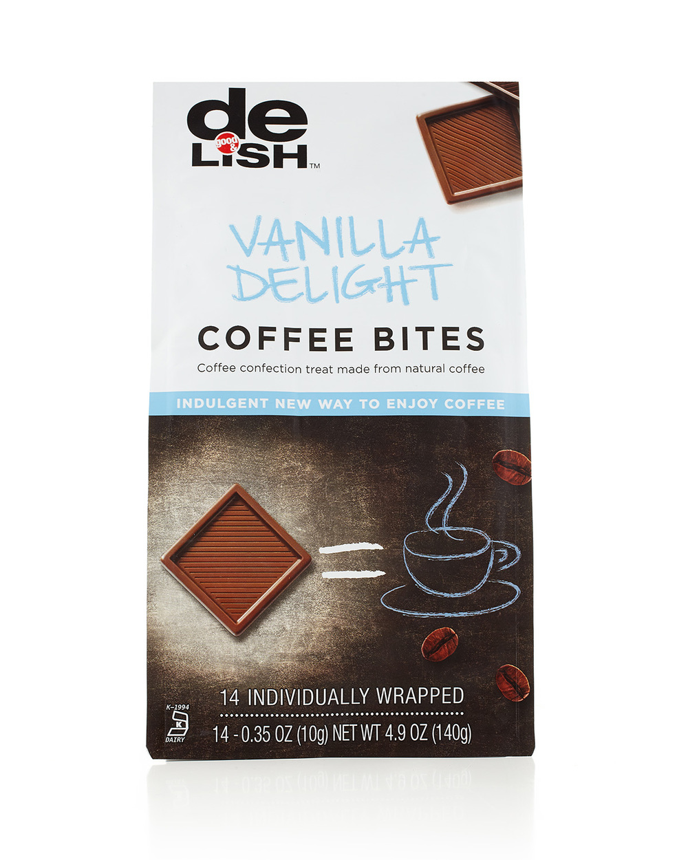 Walgreens-bag-vanilla.jpg