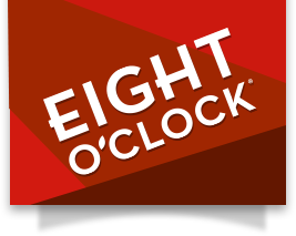 eightoclock-logo.png
