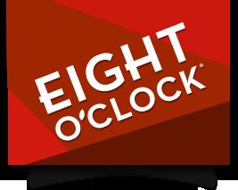 eightoclock-logo.png