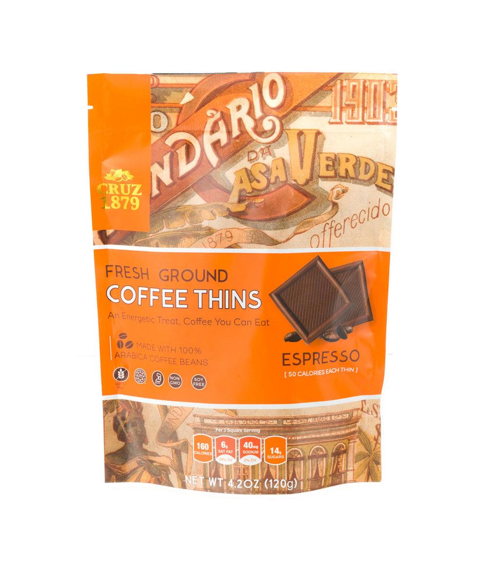 Cruz-1879-Cofee-Thin-Bags-Espresso_web.jpg
