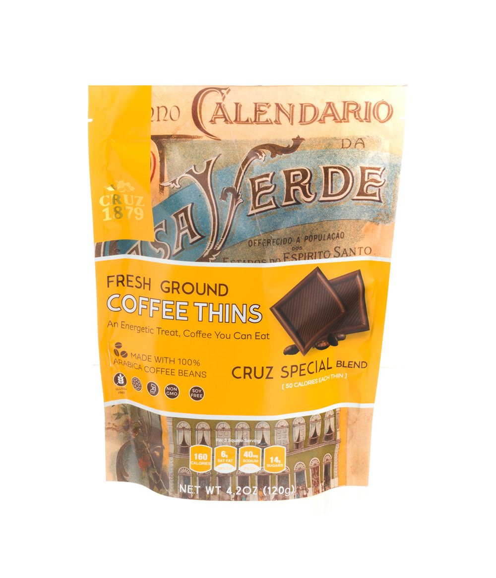 Cruz-1879-Cofee-Thin-Bags-Special-Blend_web.jpg