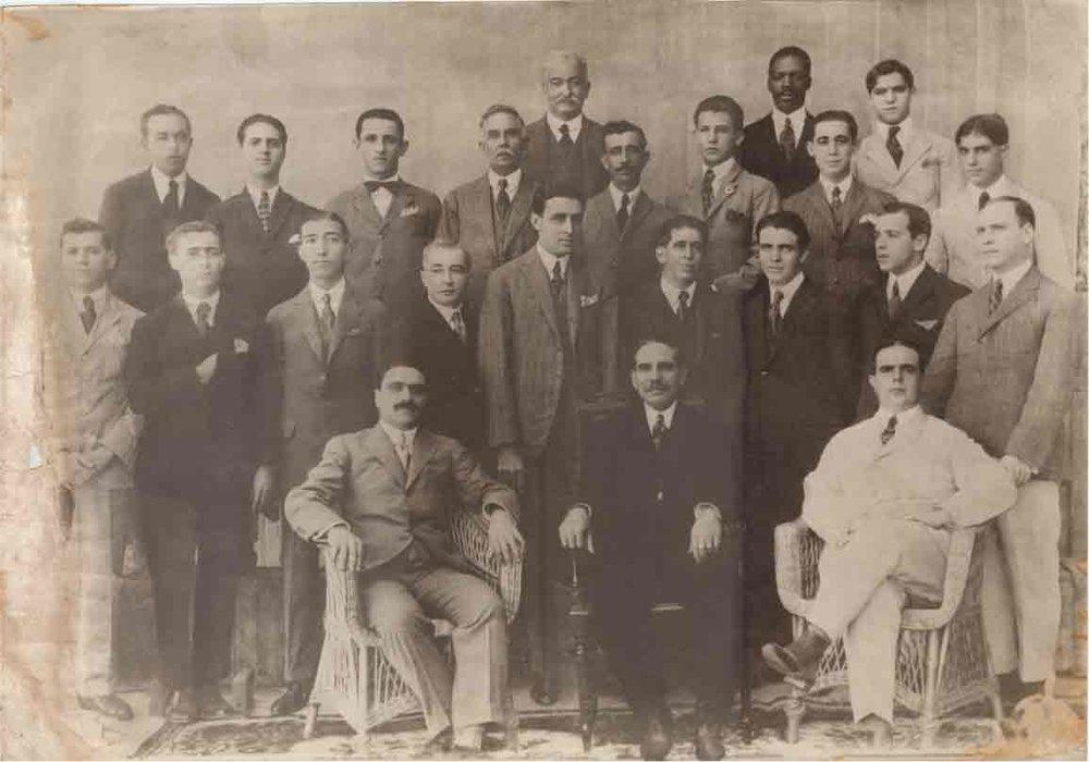 Casa-Verde-Family-Portrait.jpg