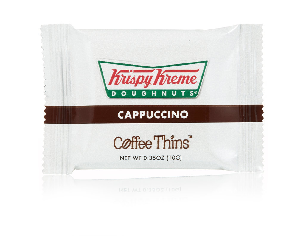 Cappuccino_Single_Pack.jpg