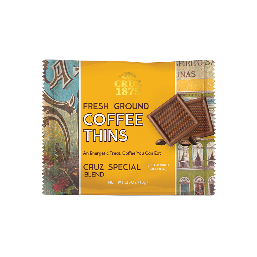 Cruz Special Blend Coffee Thin Renderings.png