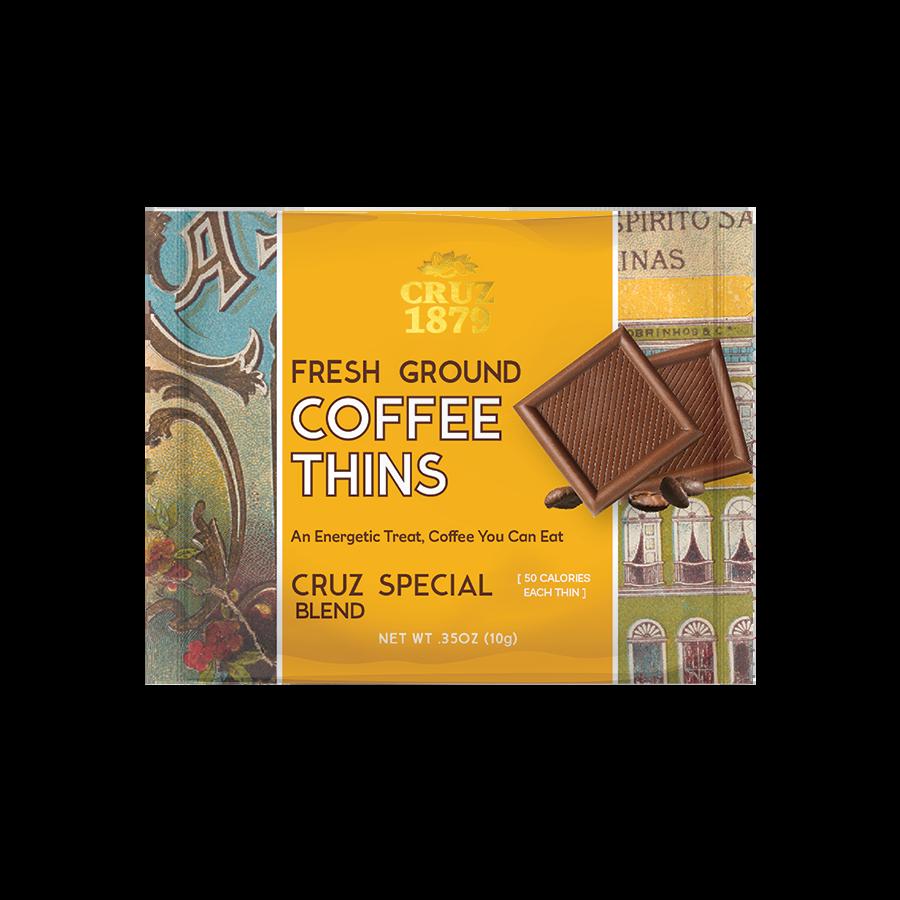 Cruz Special Blend Coffee Thin Renderings.png