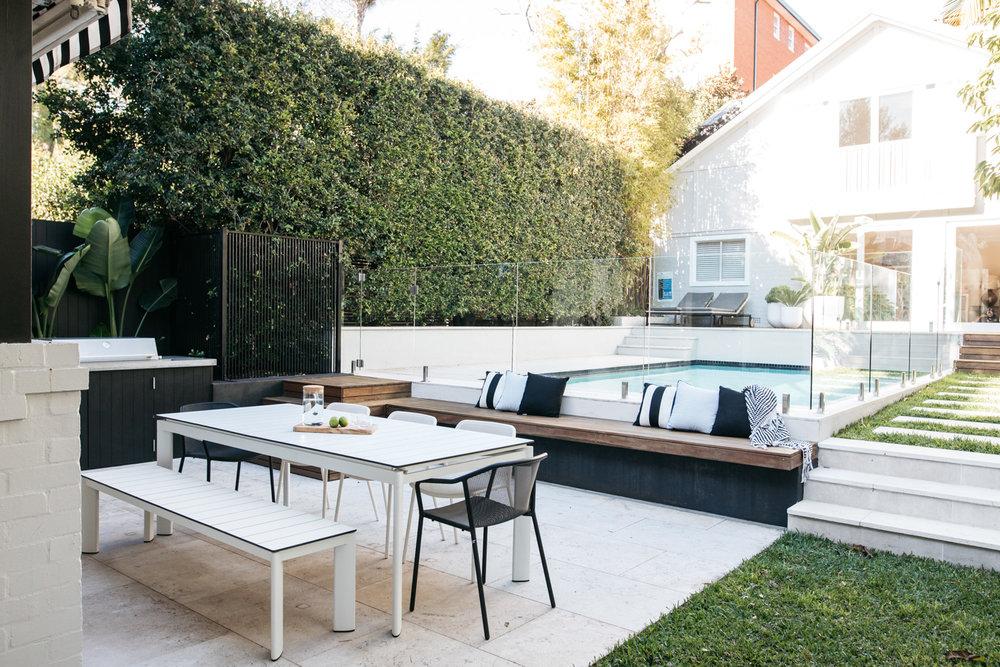 sydney courtyard.jpg