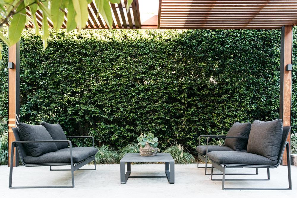 eco outdoor furniture.jpg