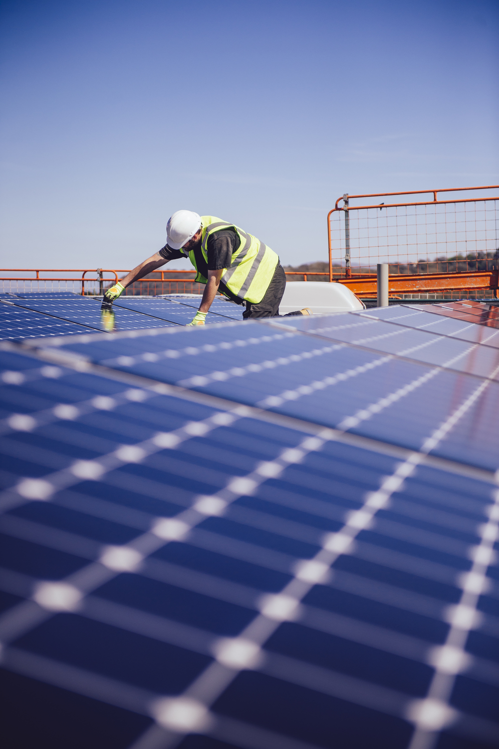 redsky solar branding thumbnail