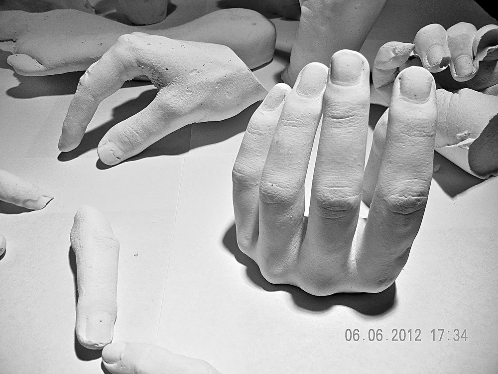 hand cast project.jpg