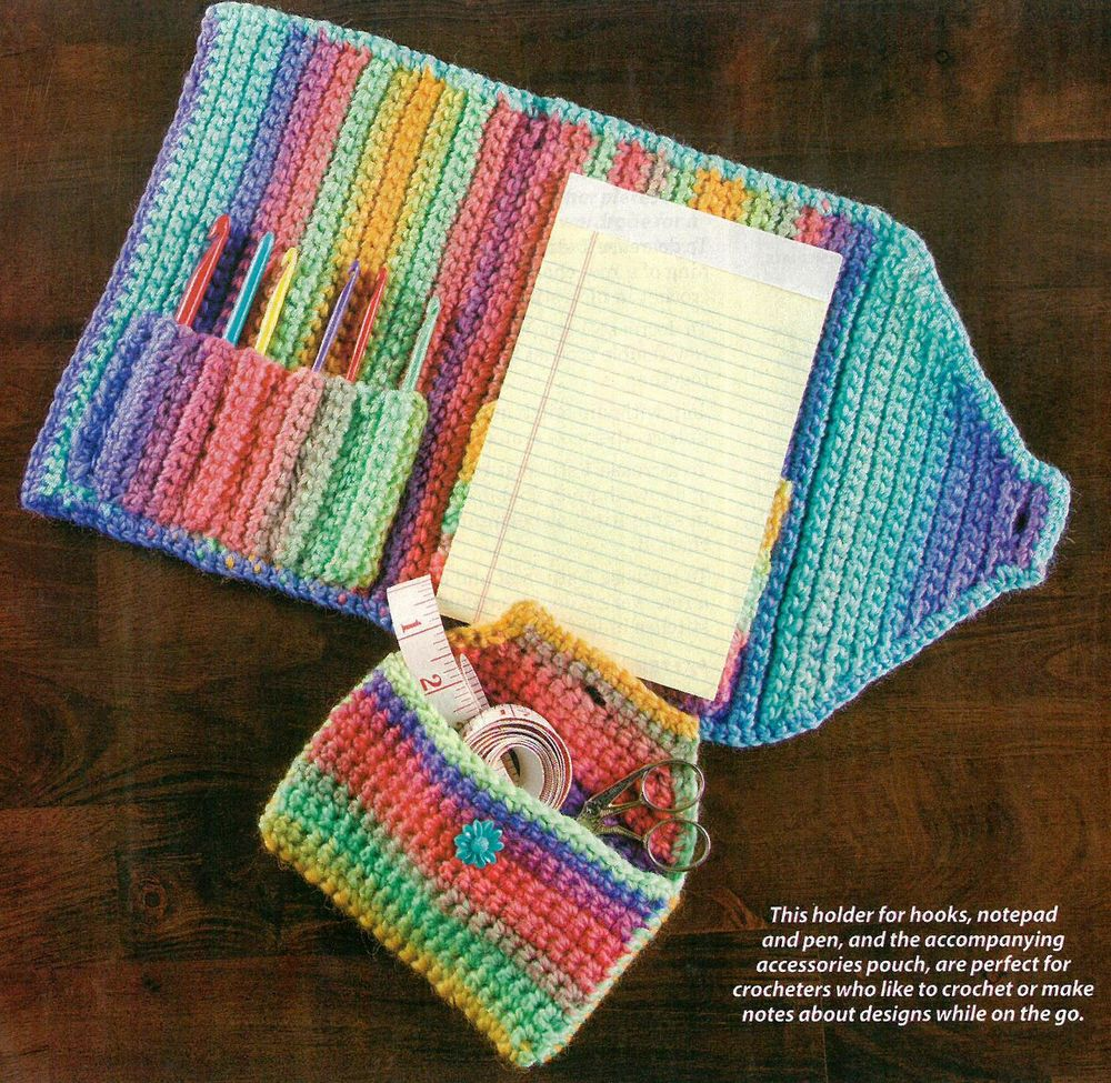 Designer's Companion Kit