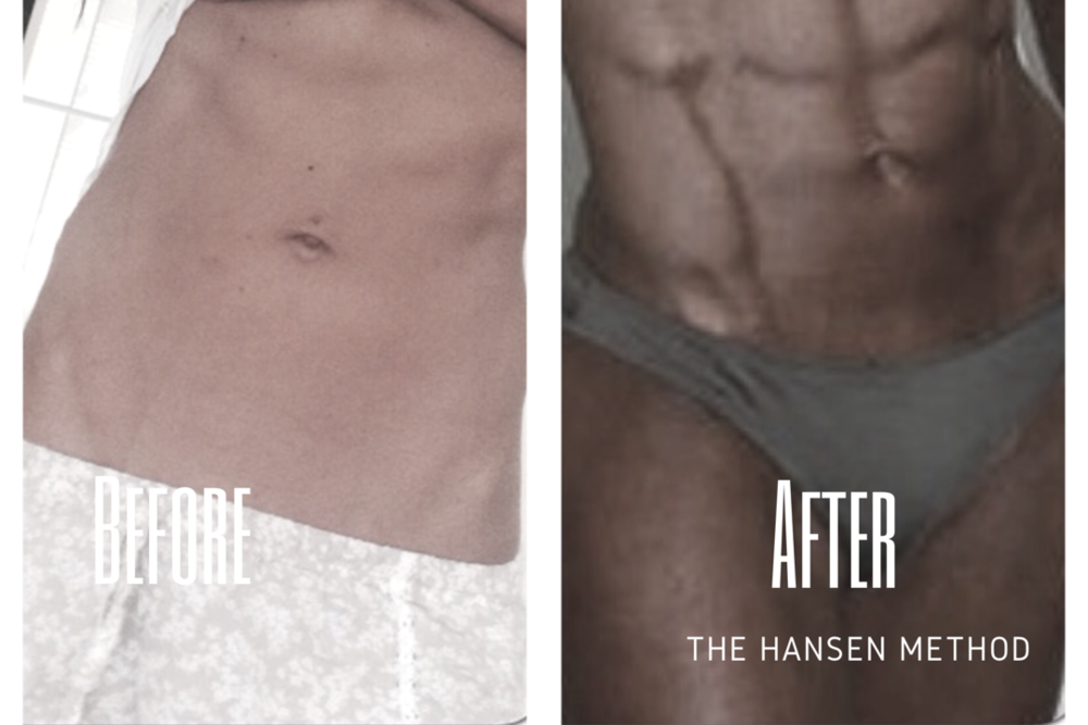Before:After The Hansen Method 2.png
