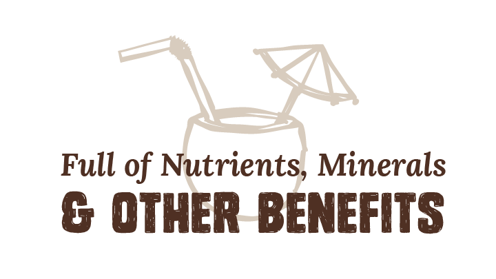 benefits4.png