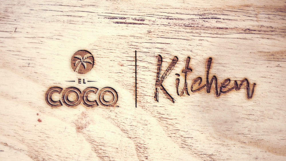 ElCocoKitchenWood.png