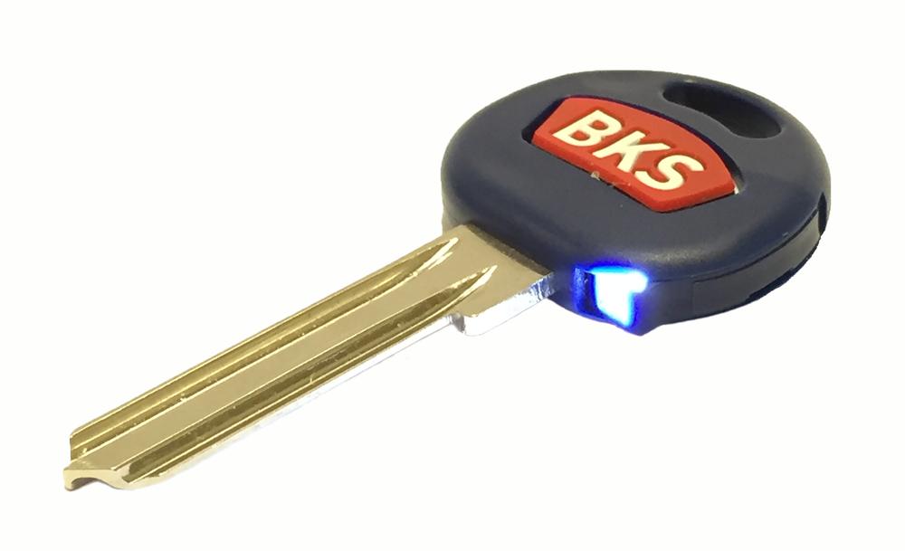 BKS Key.png