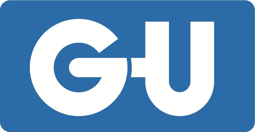 GU block logo-2935c.png