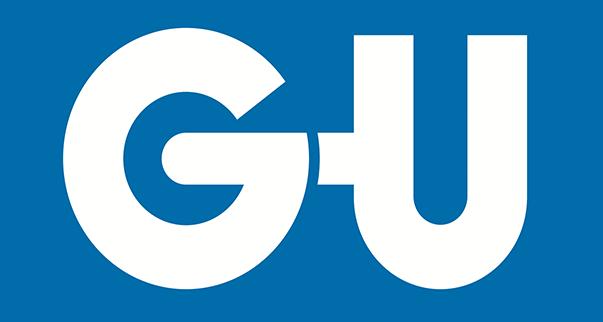 gu-square.png