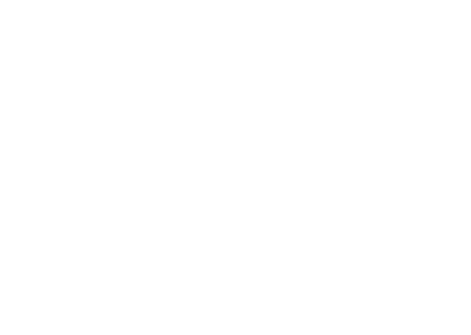 Real Skills Education