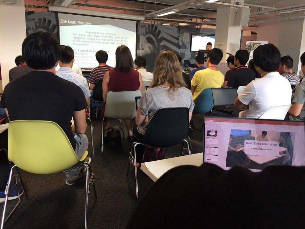 resume-workshop.jpg