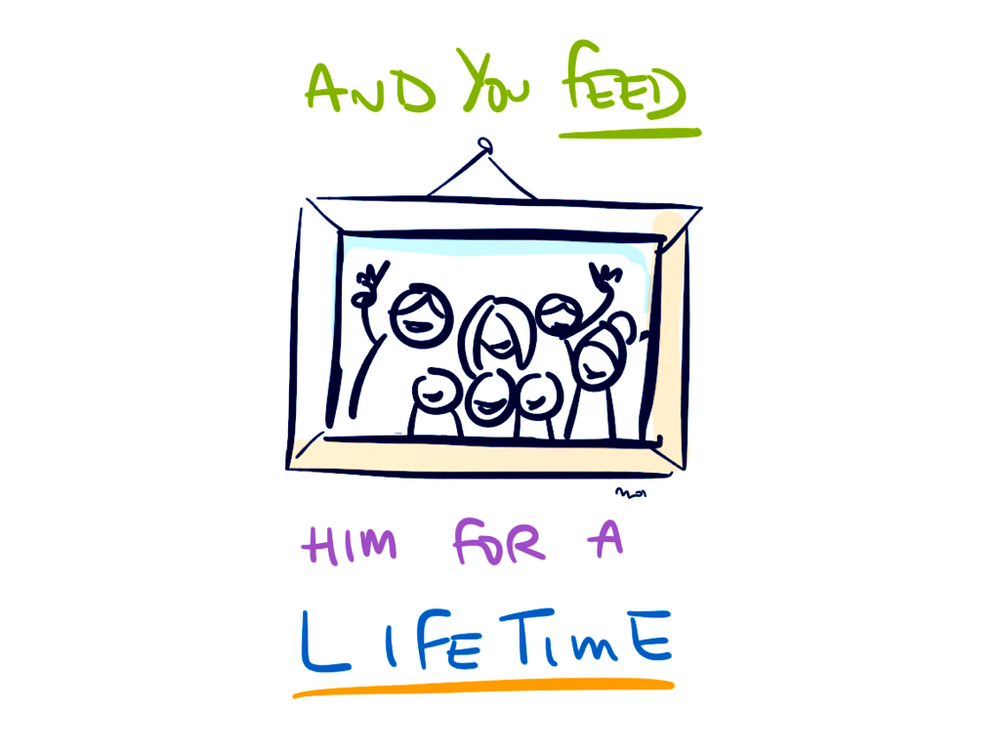 And-feed-him-for-a-lifetime.jpg