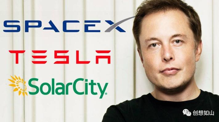 MoI_Elon Musk.015.jpeg