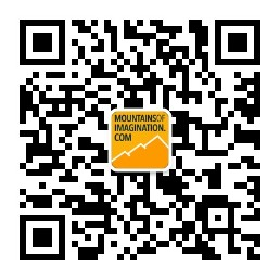 Scan to follow our wechat account
