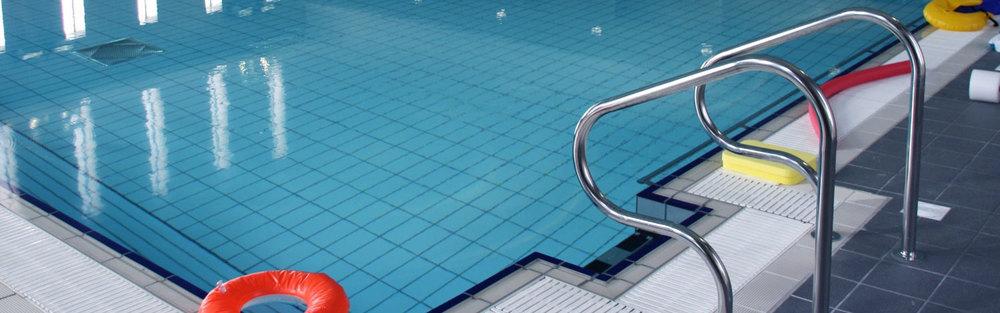 Aquatic Therapy Courses — Sarah Wratten • Aquatic Therapy
